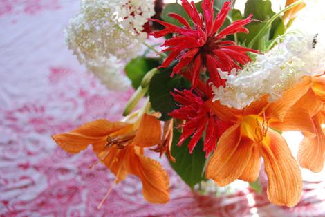 Summerflowers_2